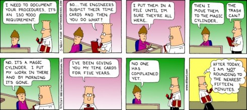 Fin101s-Dilbert-08_30_1998_Value-Adding-Business-Processes-SMALL